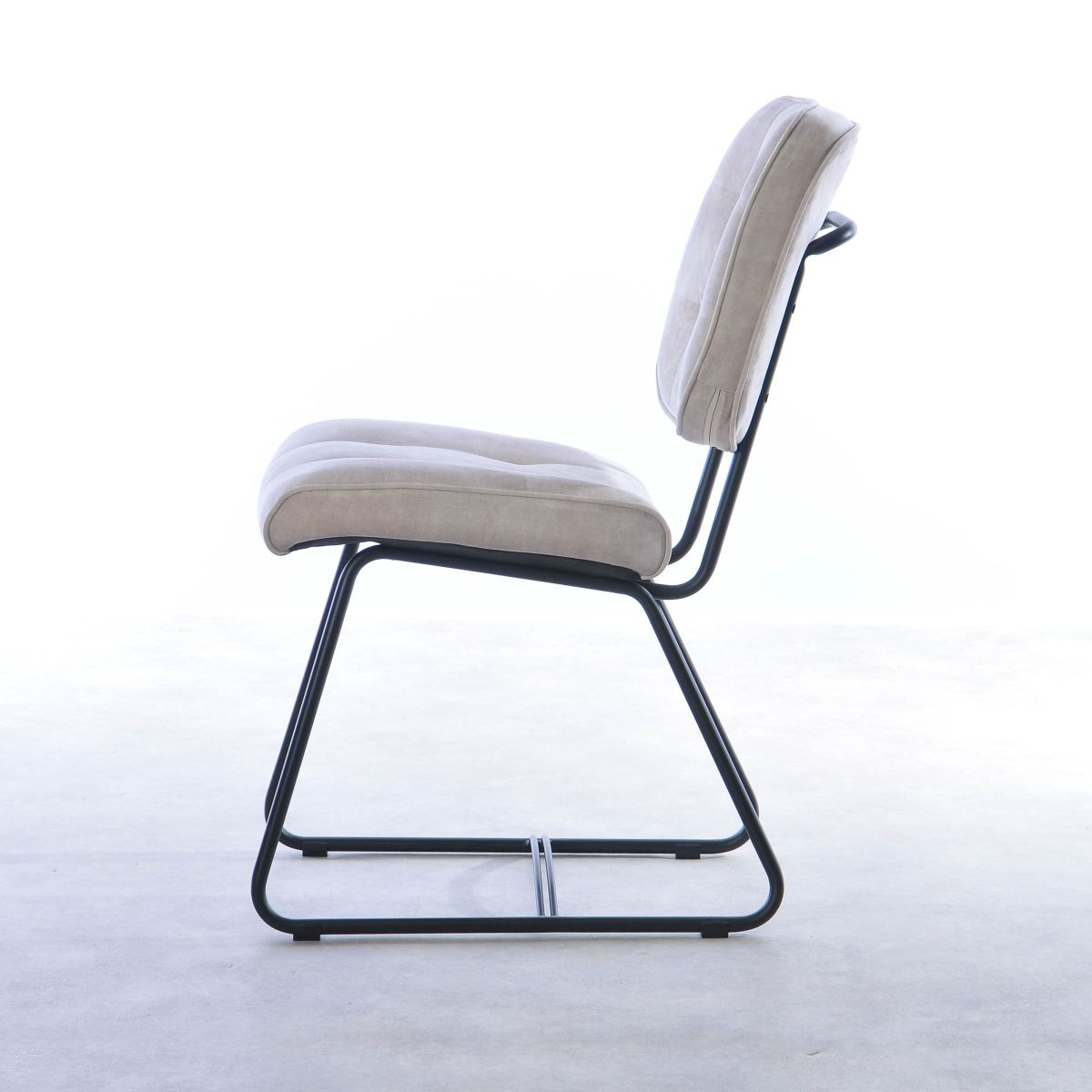 Dining room chair Jill