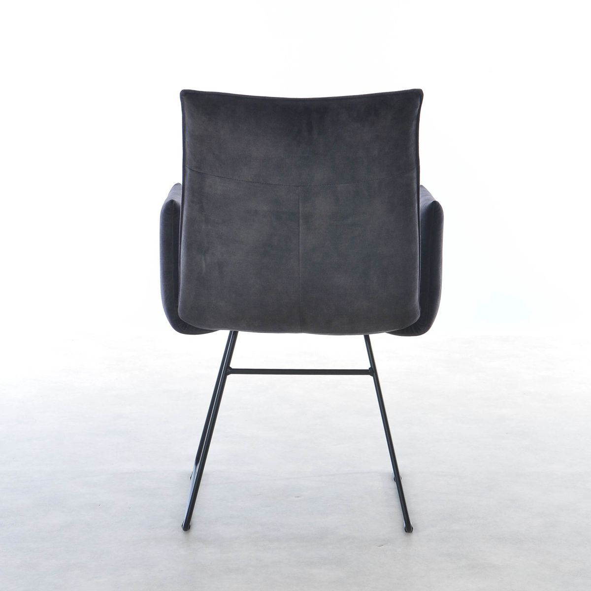 Dining room chair Lindy