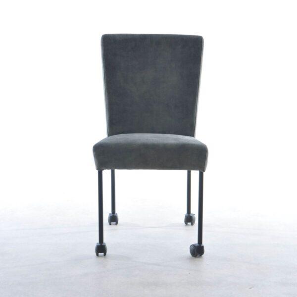 Dining room chair Mara