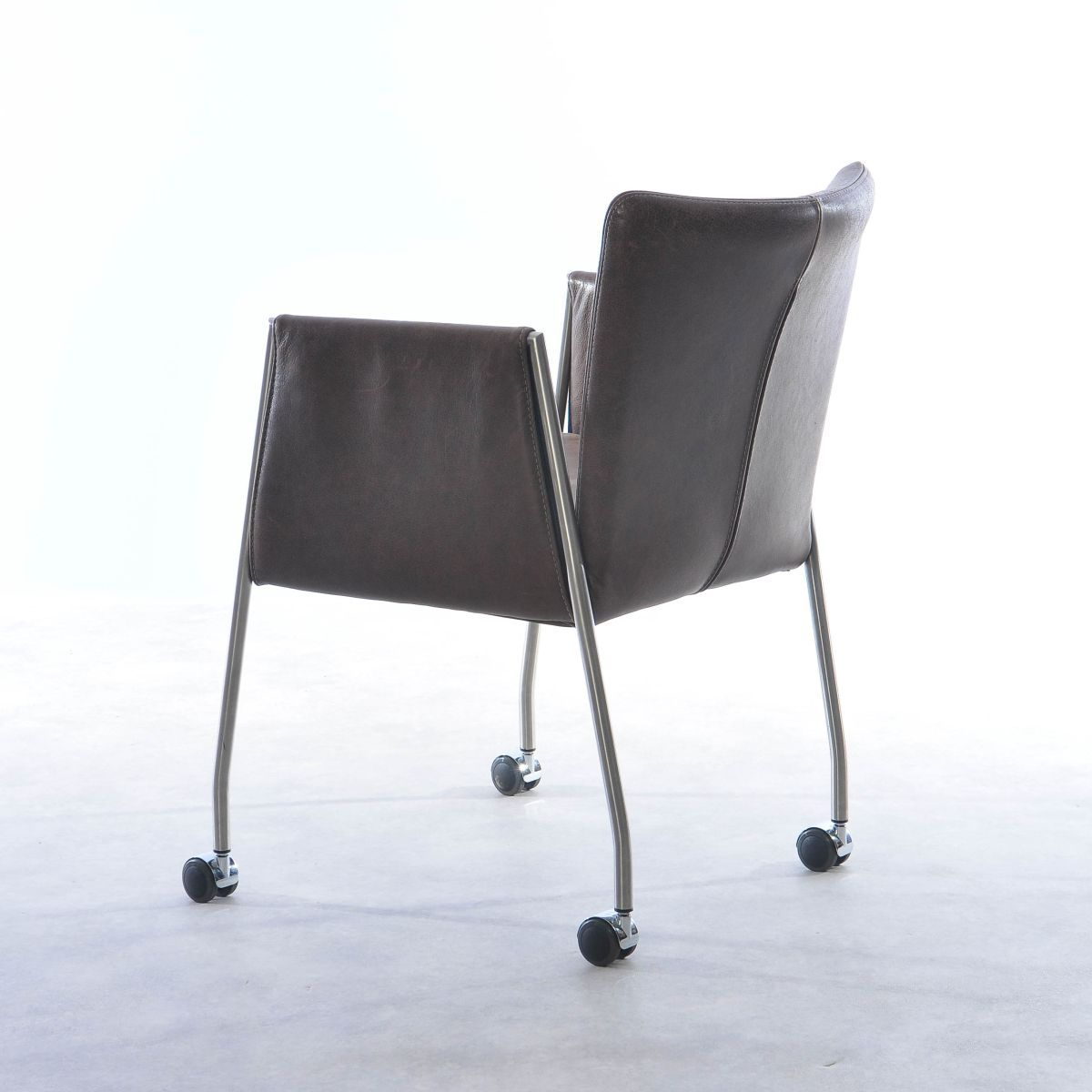 Dining room chair Mathilde