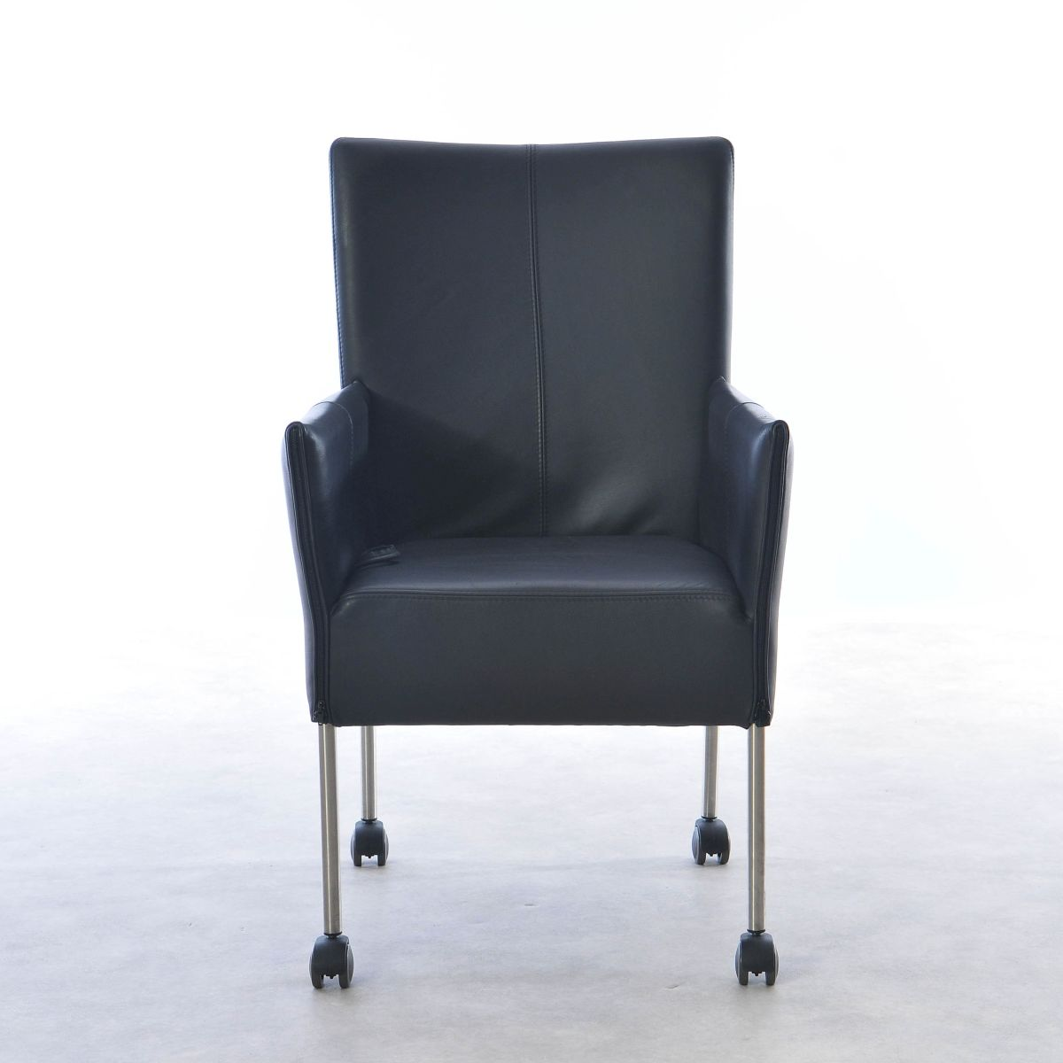 Dining room chair Mink