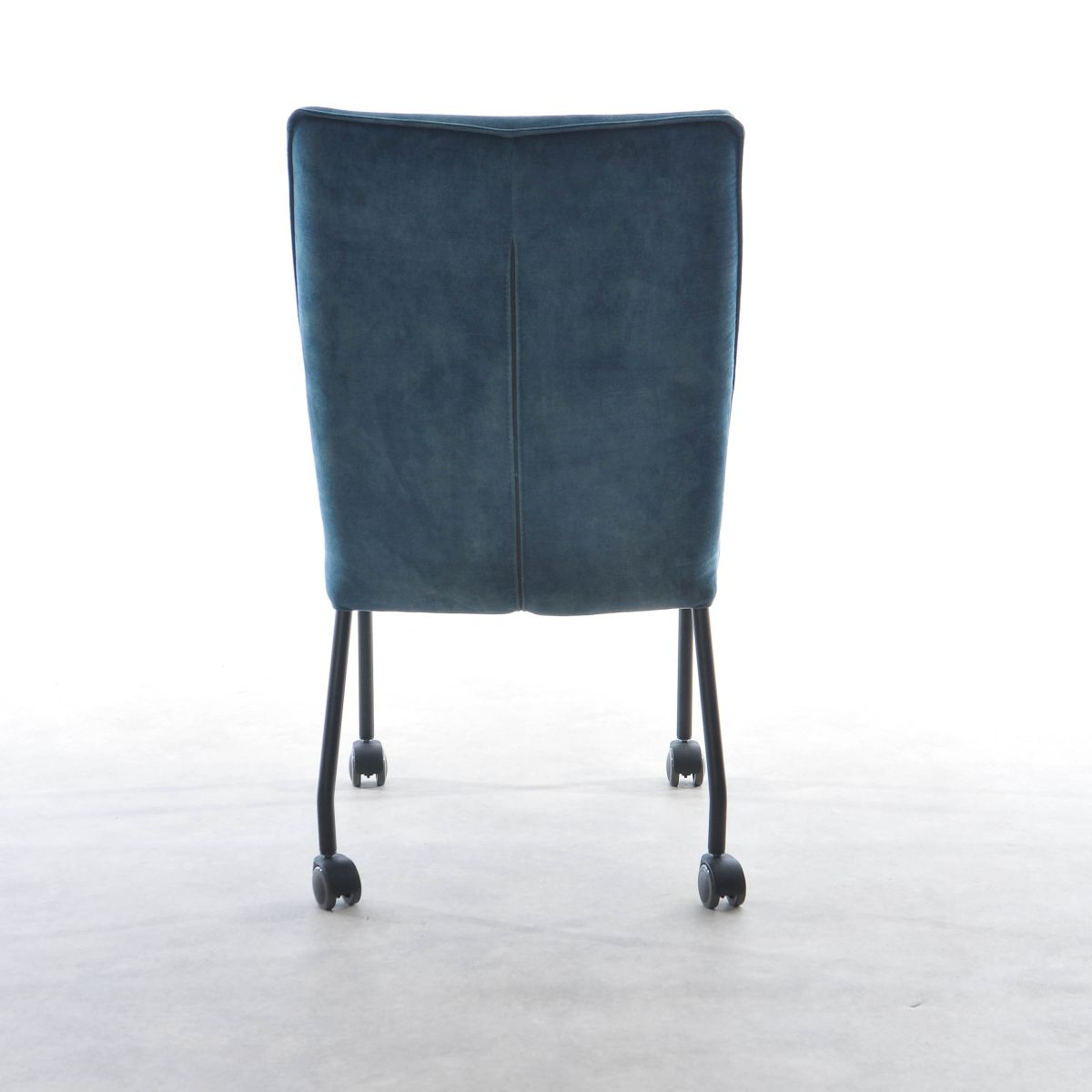 Dining room chair Nina