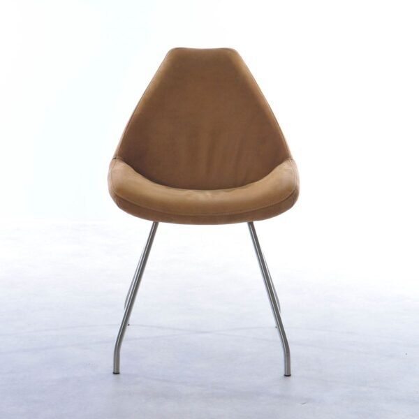 Dining room chair Pelle
