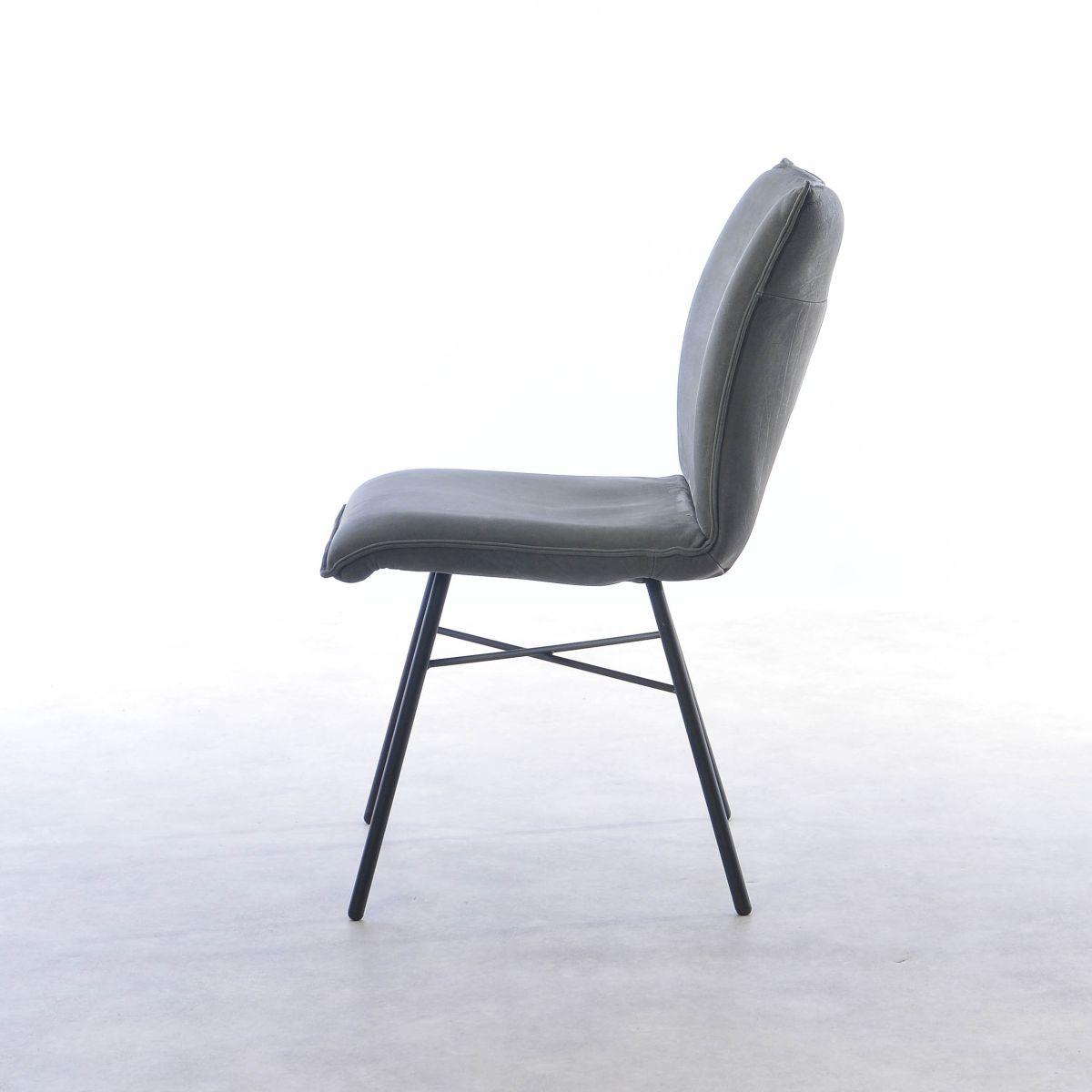 Dining room chair Pepijn