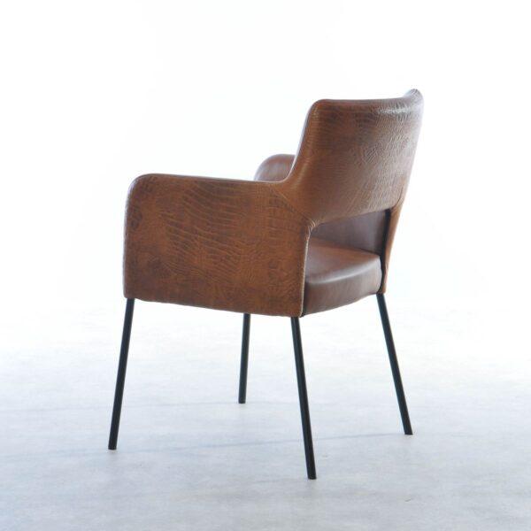 Dining room chair Ruma