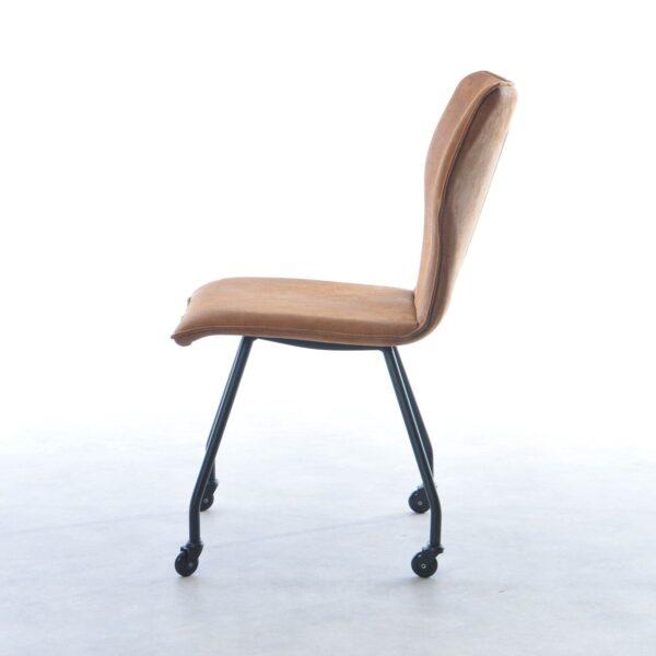 Dining room chair Sasja