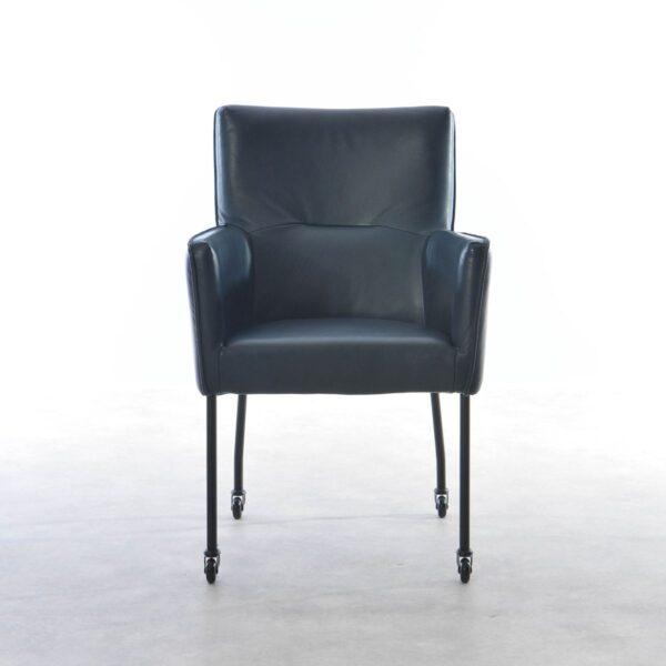Dining room chair Selma