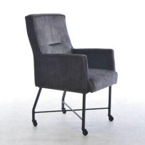 Dining room chair Tess