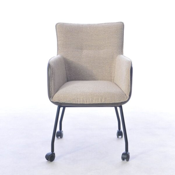 Dining room chair Titi