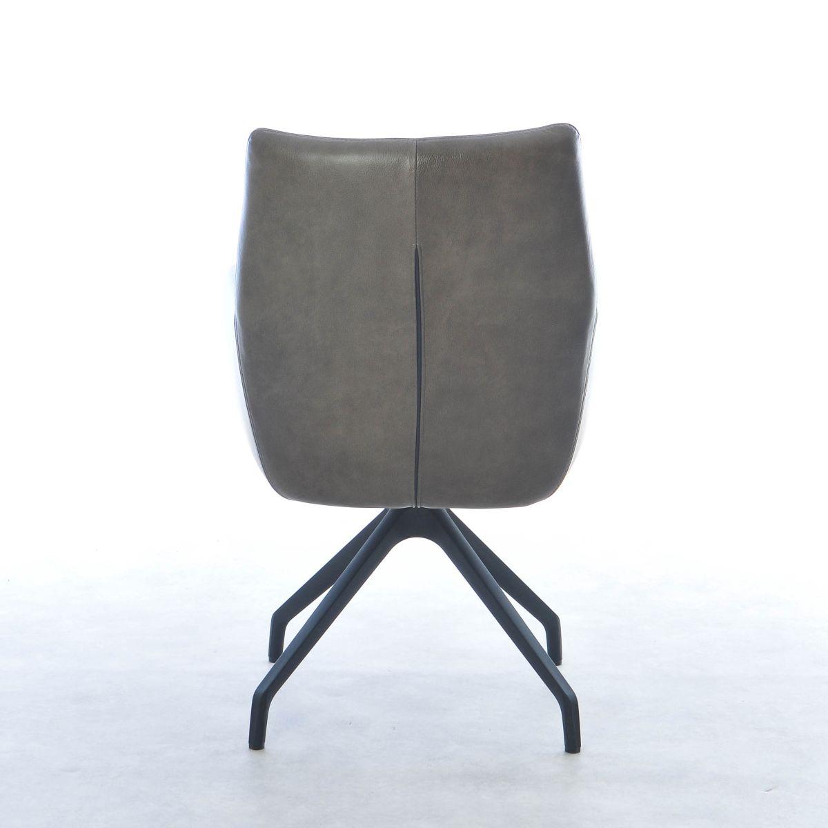 Dining room chair Verona