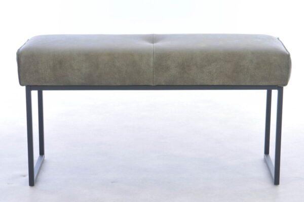 Esszimmerbänke Boston bench