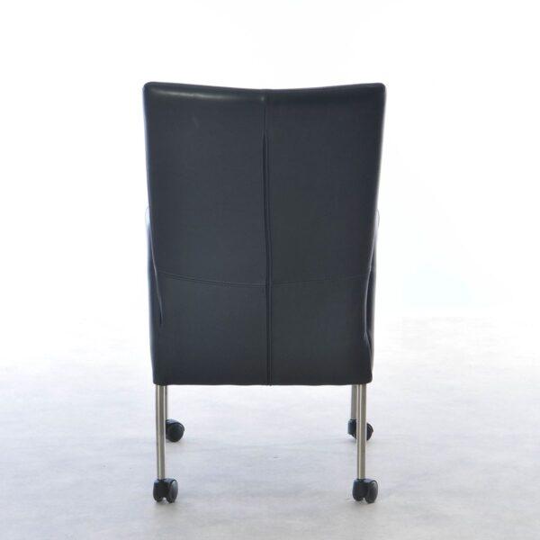Esszimmerstühle Mink
