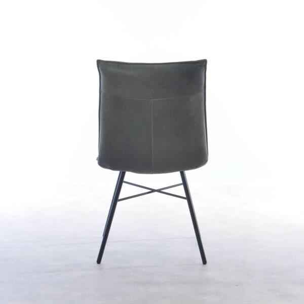 Esszimmerstühle Pepijn