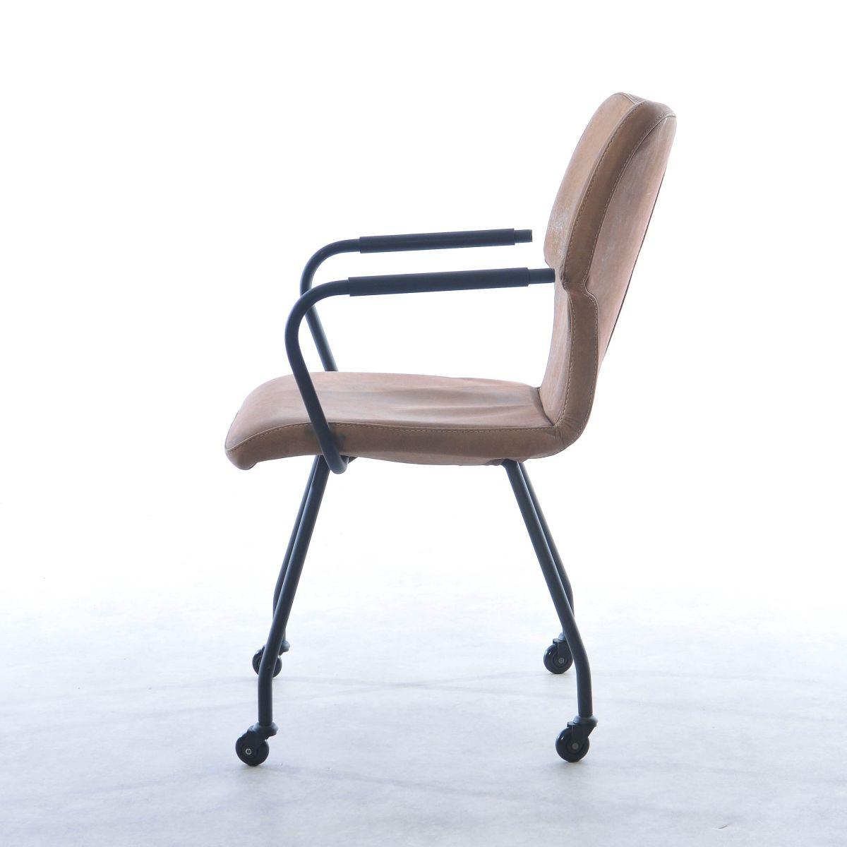 Esszimmerstühle Solane