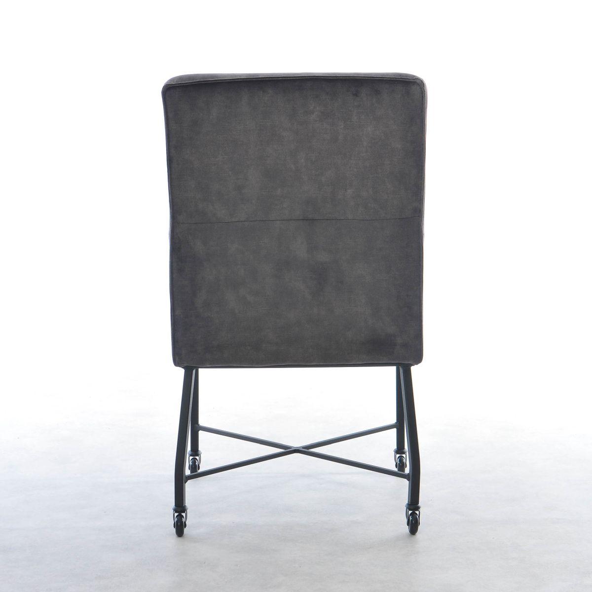Esszimmerstühle Tess