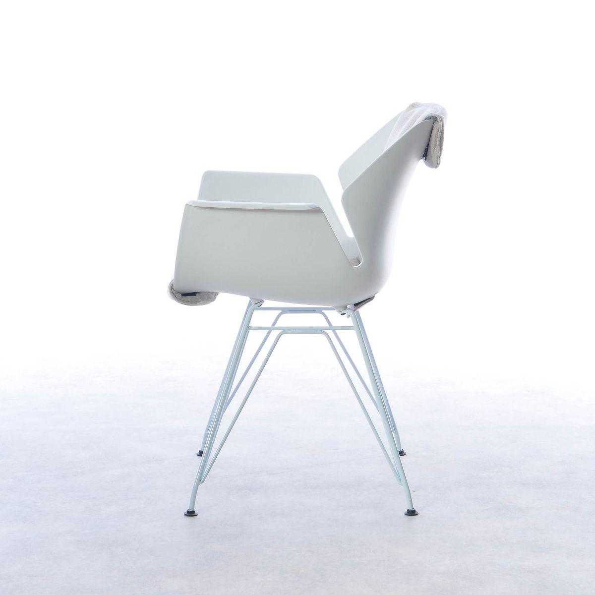 Esszimmerstühle Tooon Iron