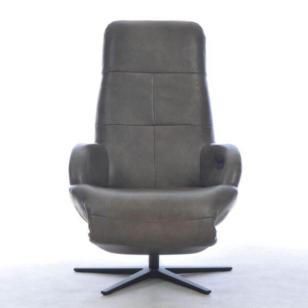 Lounge chair Dilara