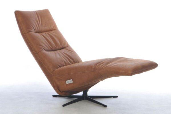 Lounge chair Morero