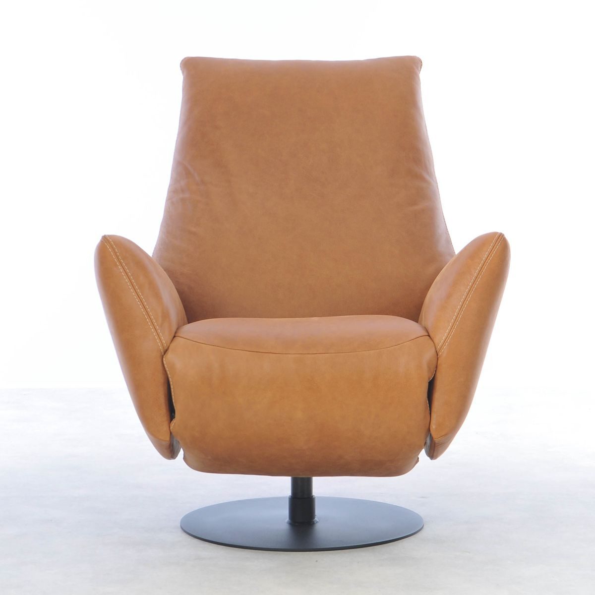 Relaxfauteuil Jakob