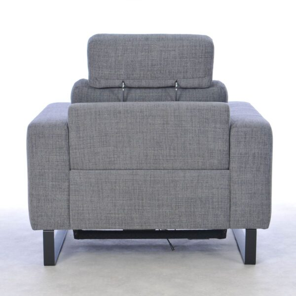 Relaxfauteuil Loire