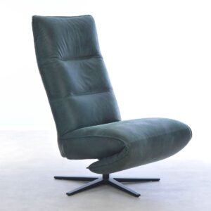 Relaxfauteuil Makary