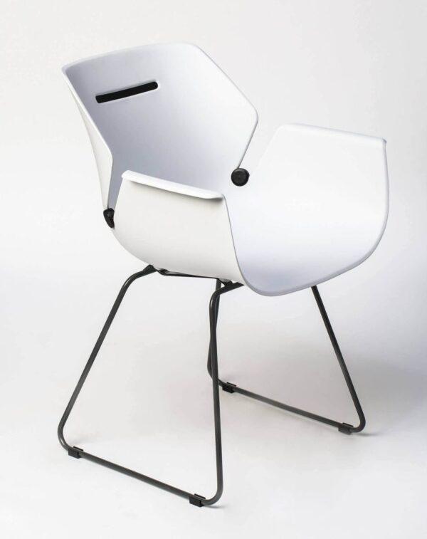 Esszimmerstühle Tooon Sledge