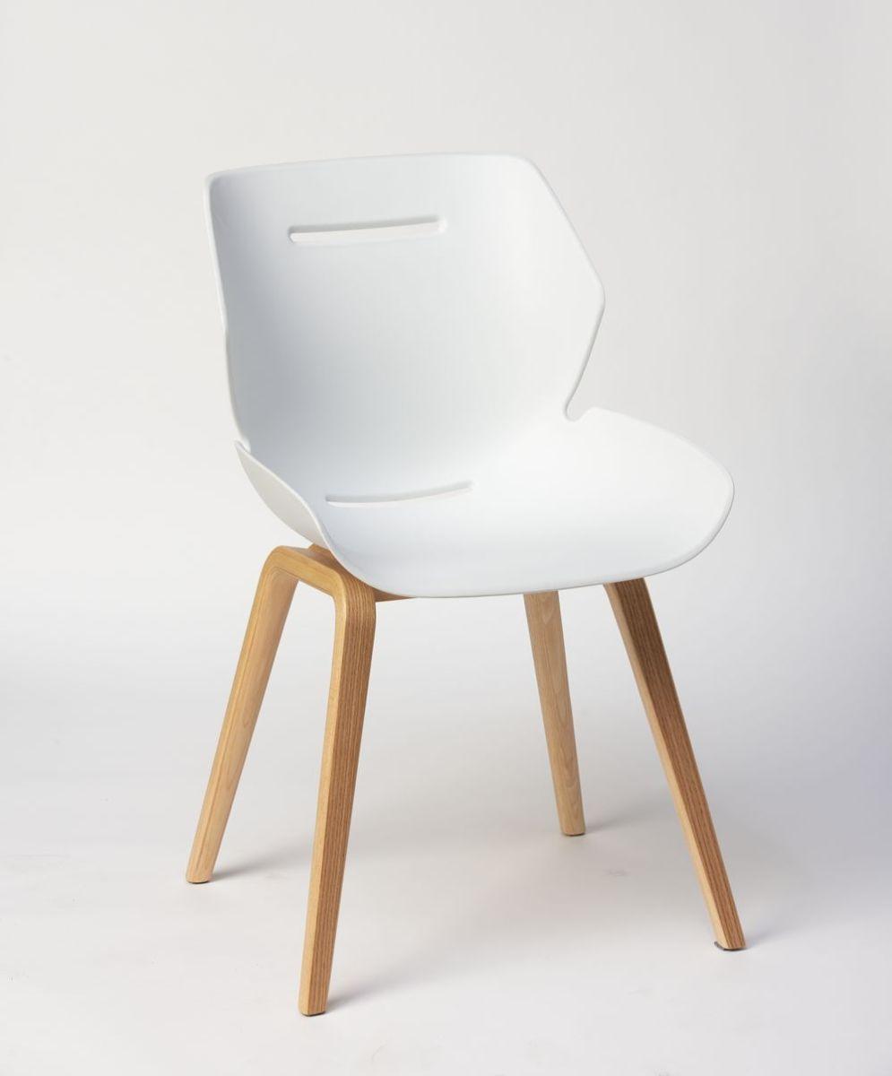 Esszimmerstühle Tooon Wood
