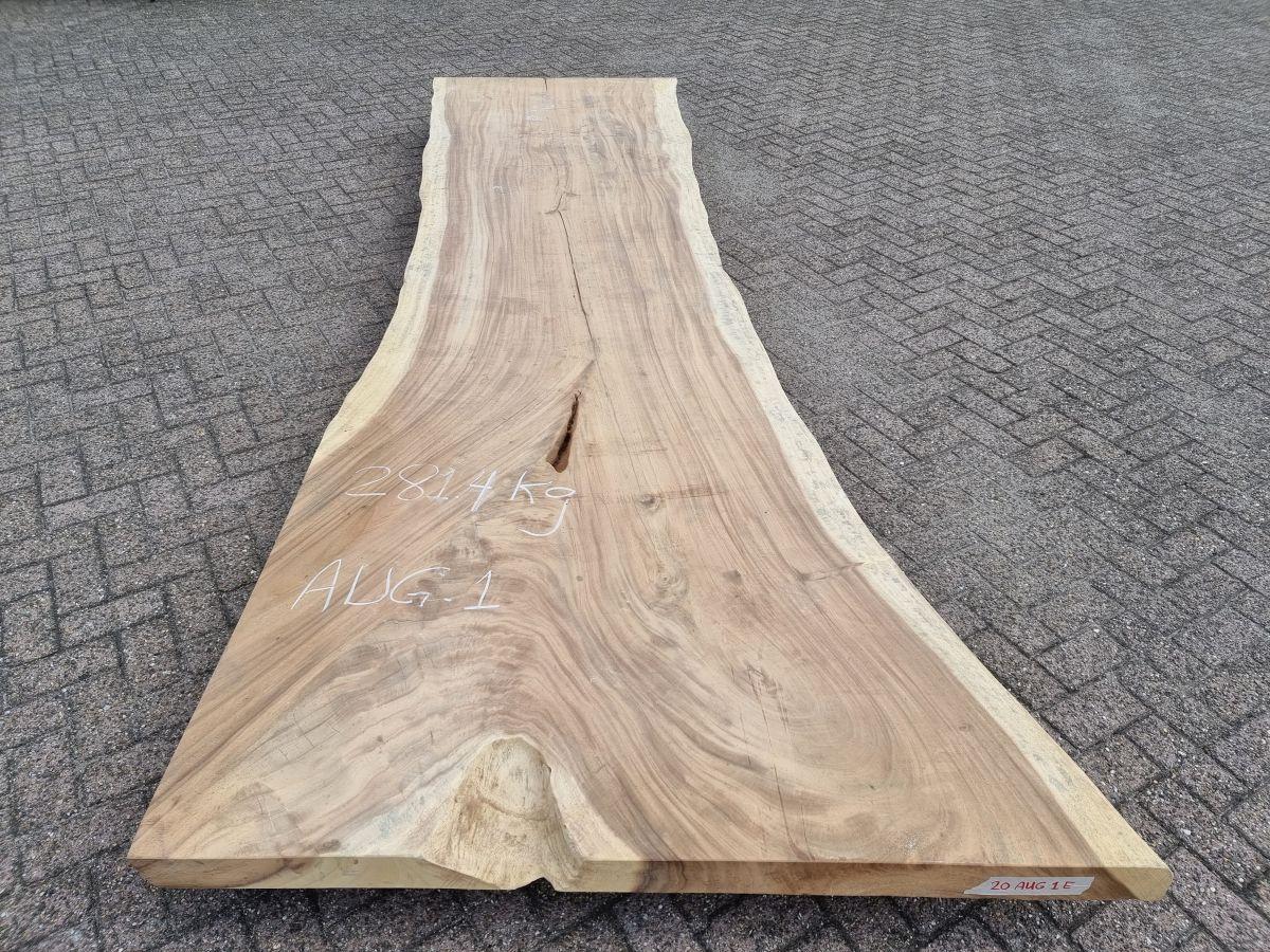 Table suar 26509