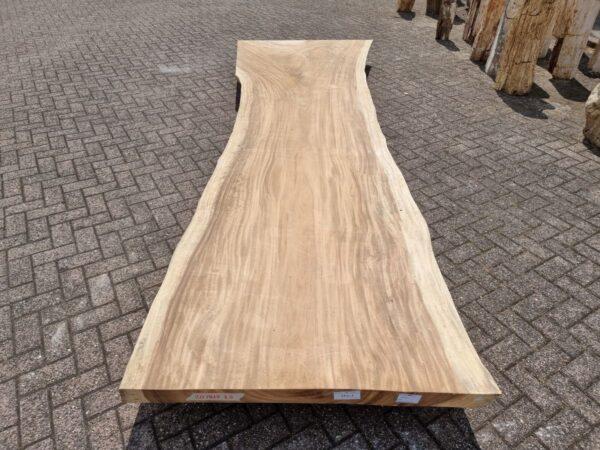 Table suar 26511