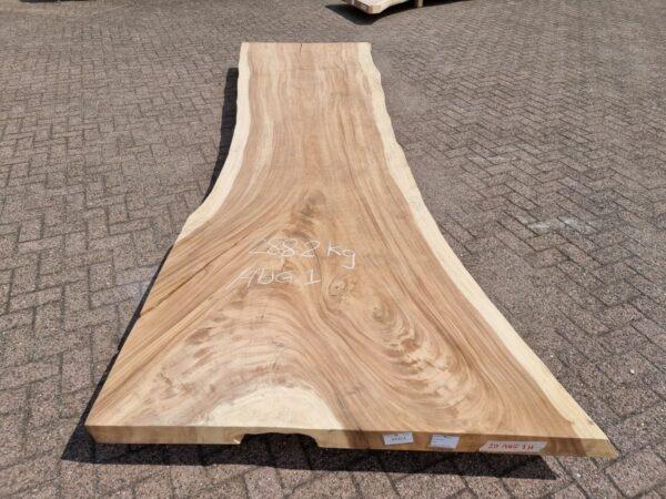 Table suar 26512