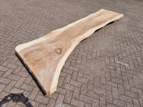 Table suar 26513