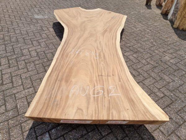 Table suar 26523