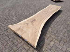 Table suar 26526