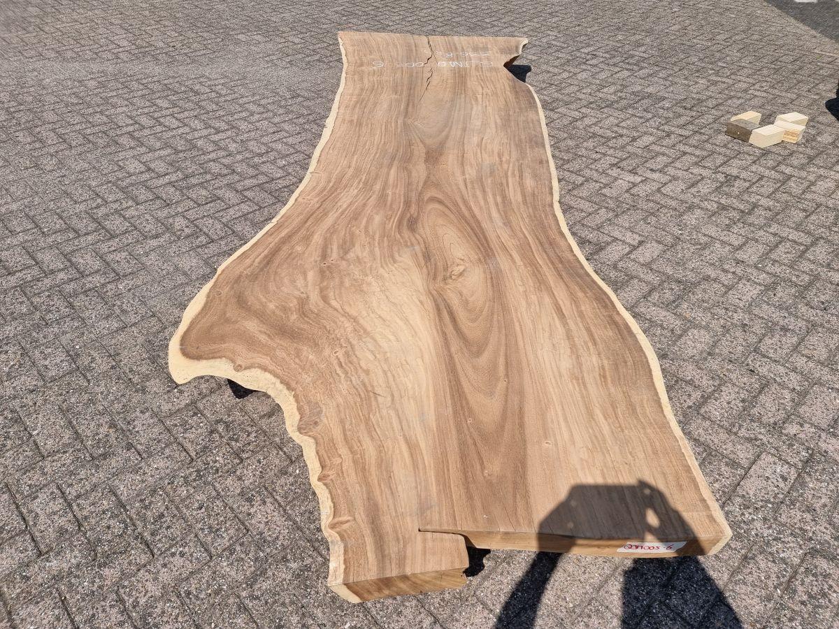 Baumstamm Tisch suar 26504