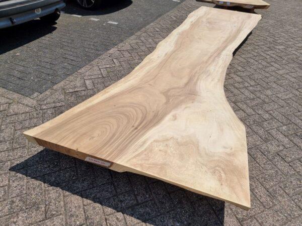 Baumstamm Tisch suar 26510