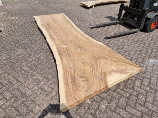 Baumstamm Tisch suar 26511