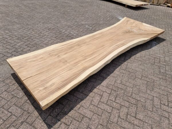 Baumstamm Tisch suar 26512