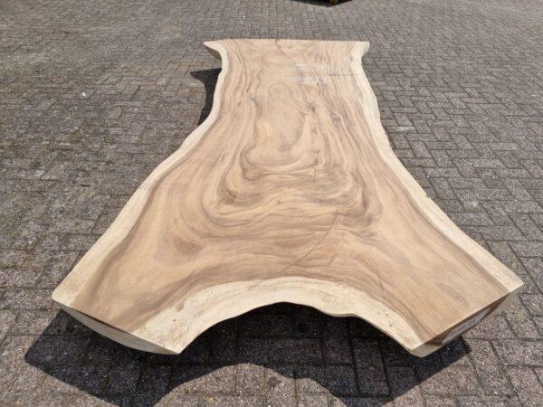 Baumstamm Tisch suar 26515
