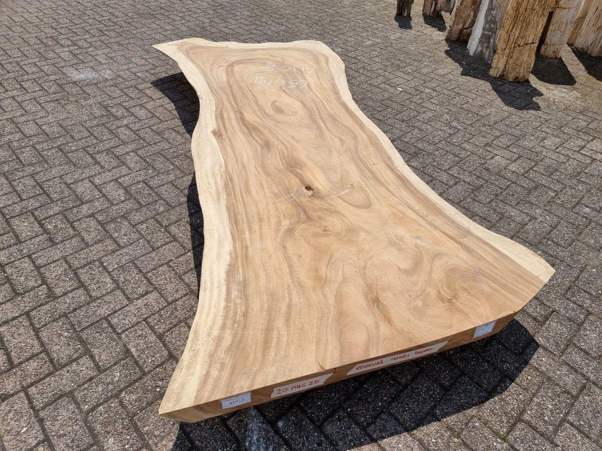 Baumstamm Tisch suar 26518