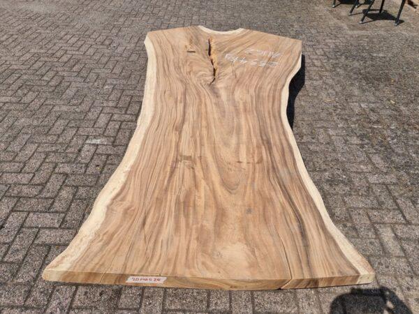 Baumstamm Tisch suar 26519