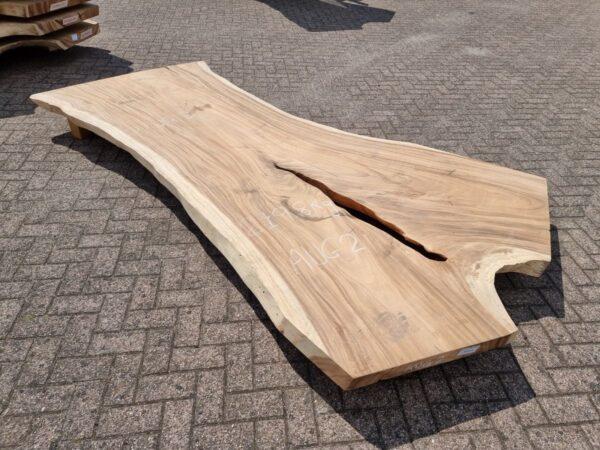 Baumstamm Tisch suar 26520