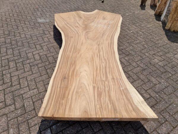 Baumstamm Tisch suar 26521