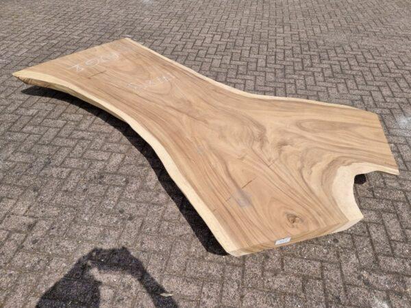 Baumstamm Tisch suar 26523