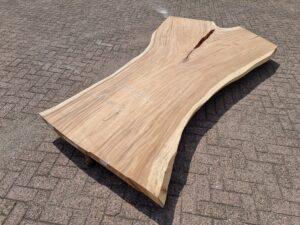 Baumstamm Tisch suar 26525