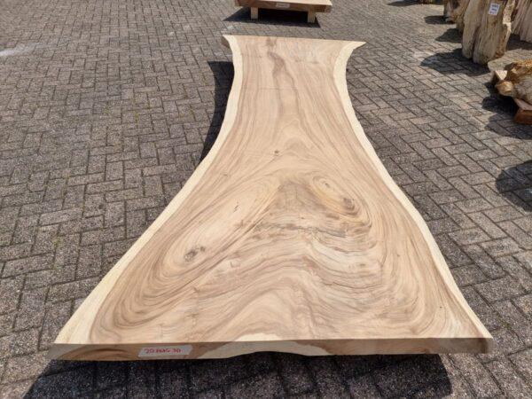 Baumstamm Tisch suar 26530