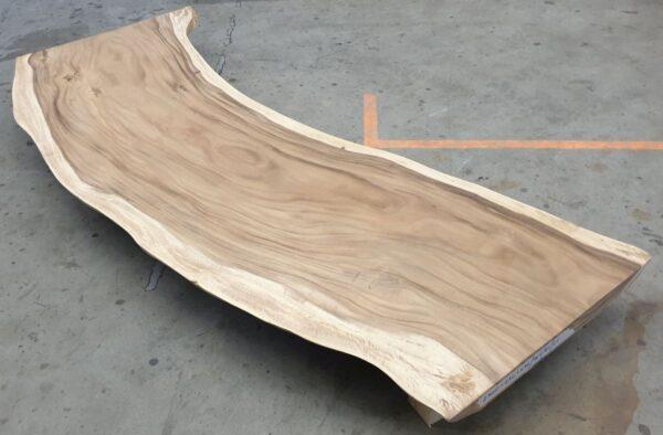 Baumstamm Tisch suar 25513