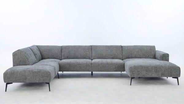 Sofa Casa