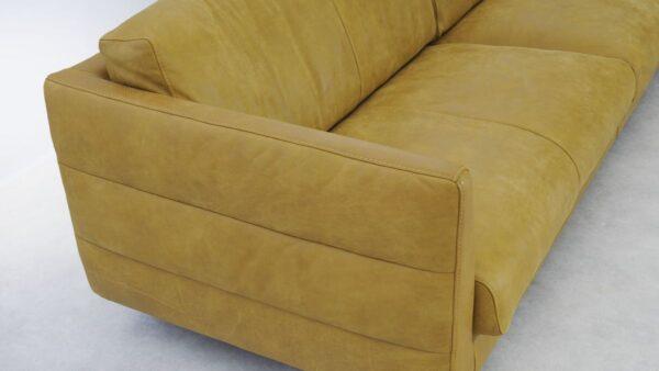 Sofa Denver