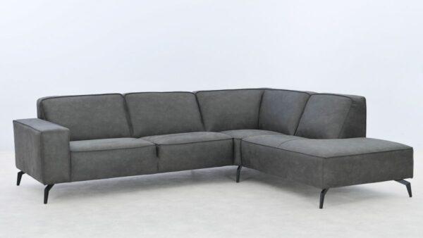 Sofa Krista