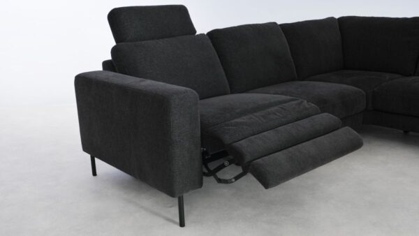 Sofa Loire